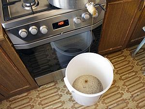 fallout 4 рецепт пива гвинет домашнее