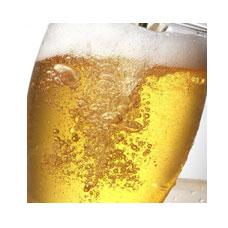 Дефекты пива