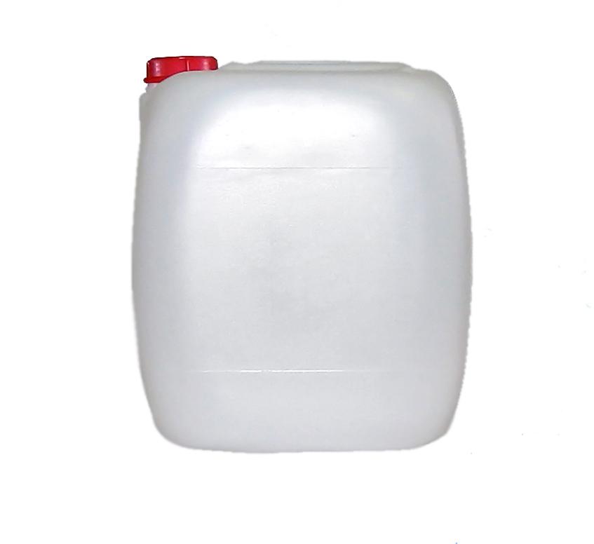 Дезинфицирующее средство Биолайт ПК-90, 1 л