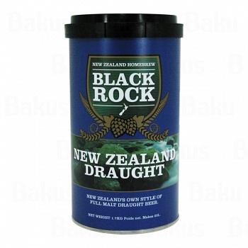 Black Rock NZ Draught 1,7 кг