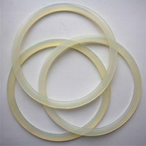Прокладка силиконовая для фляг