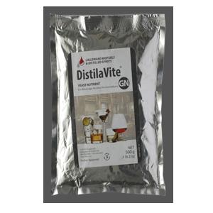 Подкормка DistilaVite, 50 г