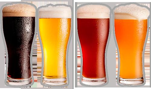 пиво Coopers
