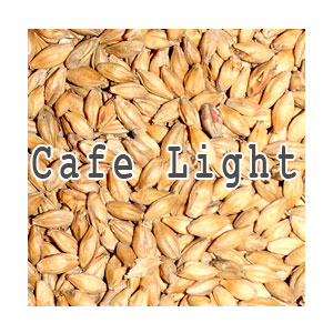 Солод Cafe Light, 100 г