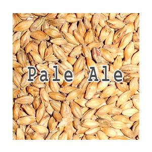 Солод Pale Ale, 1 кг