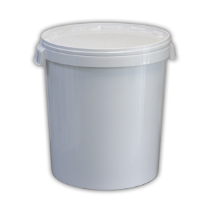 Емкость полиэтиленовая, 32 л