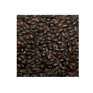Солод Chocolat, 100 г