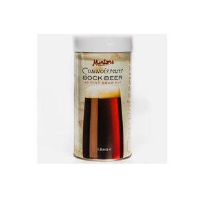 Bock Beer 1,8 кг