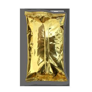 Спиртовые дрожжи «Турбо», 390 г