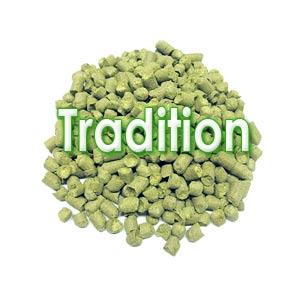 Хмель Tradition, 7 %