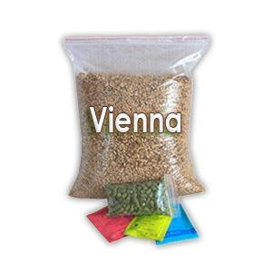 Венское