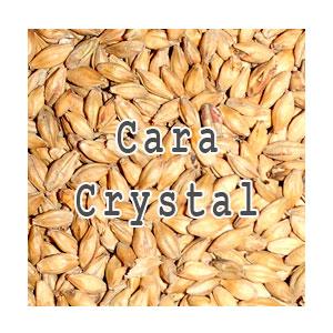 Солод Cara Crystal, 100 г