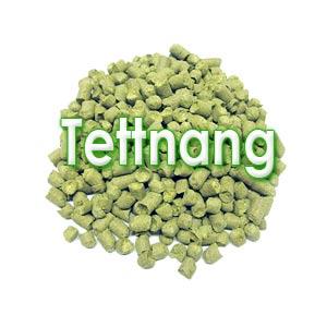 Хмель Tettnang 3,3%