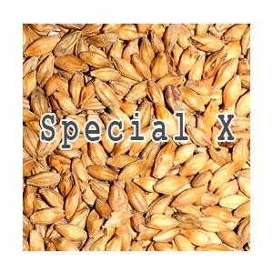Солод Special X, 1 кг