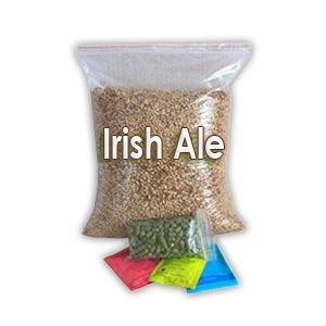 Ирландский Эль