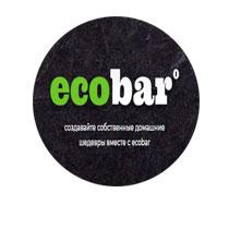 EcoBar