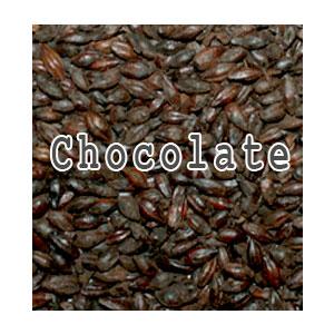 Солод Chocolate, 100 г