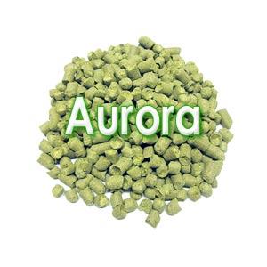 Хмель Aurora 8,1 %