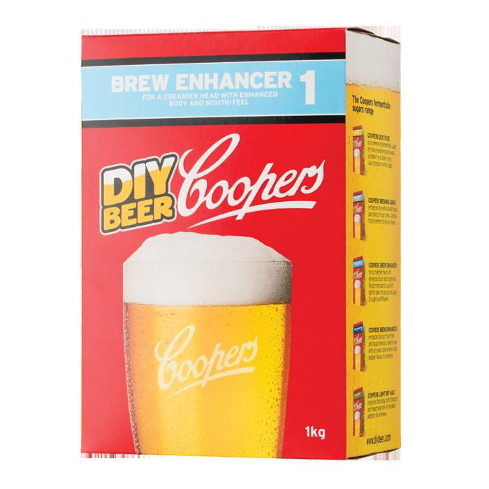 Brew Enhancer-1, 1 кг