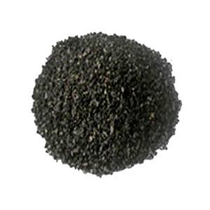 Уголь кокосовый, 500 г