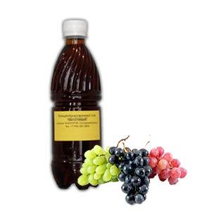 Концентрат виноградного сока, красный, 1 кг