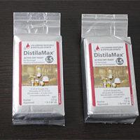 Спиртовые дрожжи DistilaMax