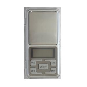 Электронные весы MH-500