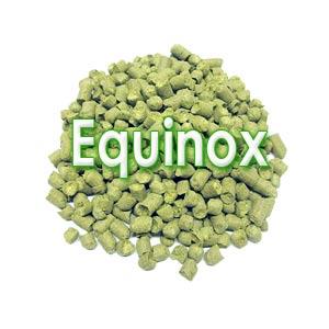 Хмель Equinox 13,6%