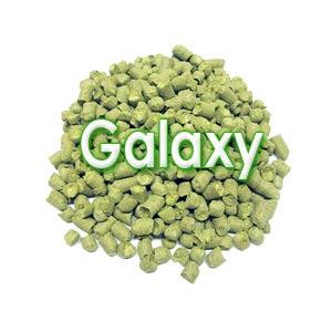Хмель Galaxy 14,7%