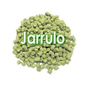Хмель Jarrulo 13,2%