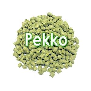 Хмель Pekko 15,2%