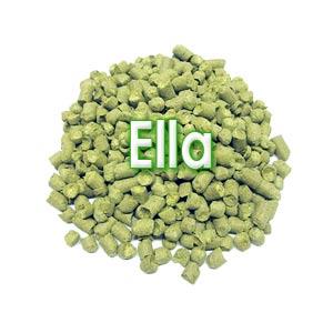 Хмель Ella 14,6%
