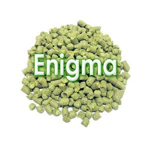 Хмель Enigma 17,2%