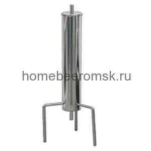 Угольная колонна 480 мм