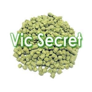 Хмель Vic Secret 16,1%
