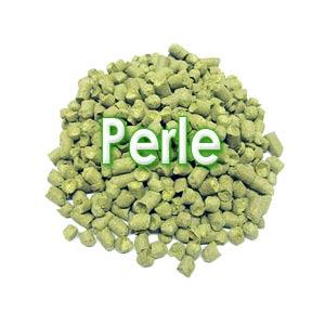 Хмель Perle 7,2%