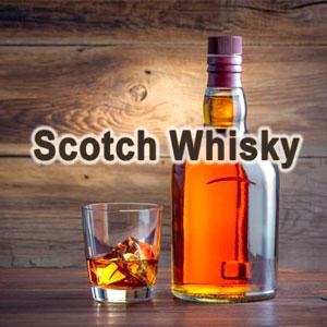 Набор для Шотландского Виски