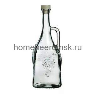 Бутылка «Магнум» 1,5 л