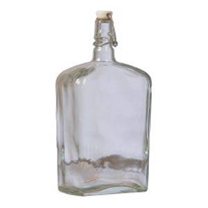 Бутыль «Викинг» 1,75л.
