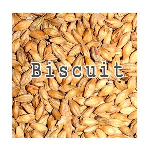 Солод Biscuit, 100 г