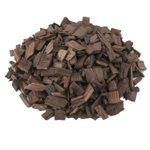 Дубовые чипсы Dolce Moka, 50 г