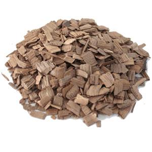 Дубовые чипсы Dolce Vanilla 50 г