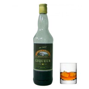 Вкусо-ароматическая добавка Alcotec Irish Cream Liqueur