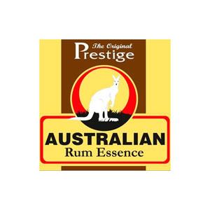Австралийский Ром