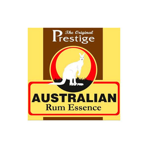 UP Australian Rum