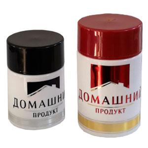Колпачек Домашний Продукт, 47 мм