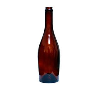 Винная бутылка Астра