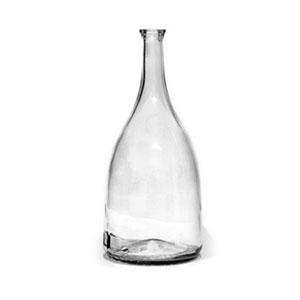 Бутылка Бэлл
