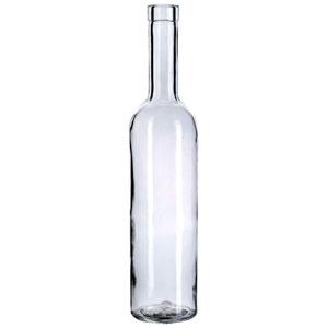 Бутылка Классик П-29-500