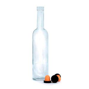 Бутылка Классик П-29-700